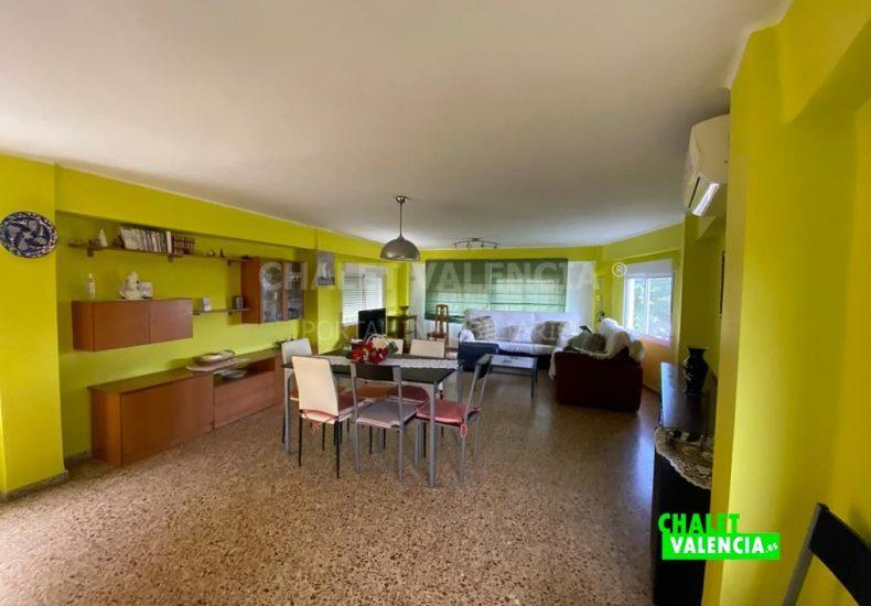 60430-2613-chalet-valencia
