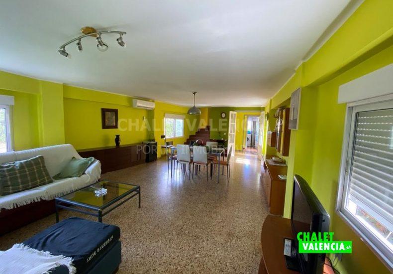 60430-2614-chalet-valencia