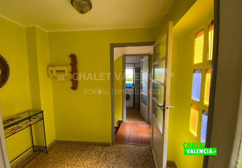 60430-2615-chalet-valencia