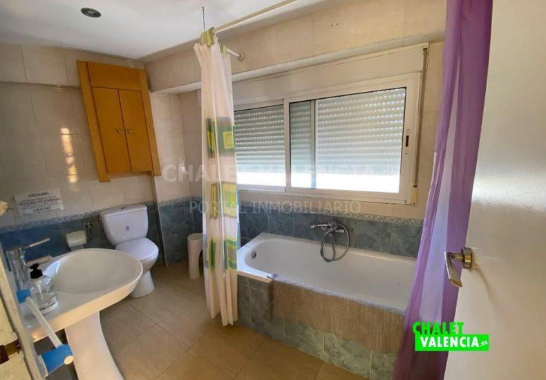 60430-2618-chalet-valencia
