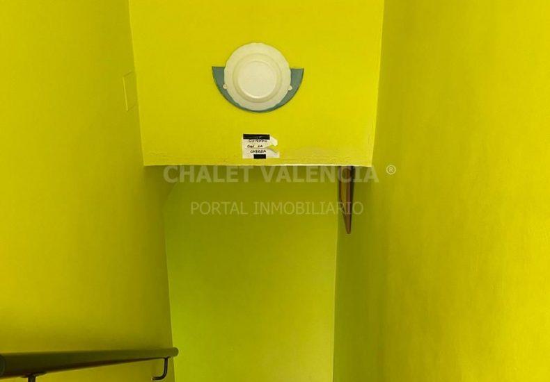 60430-2620-chalet-valencia
