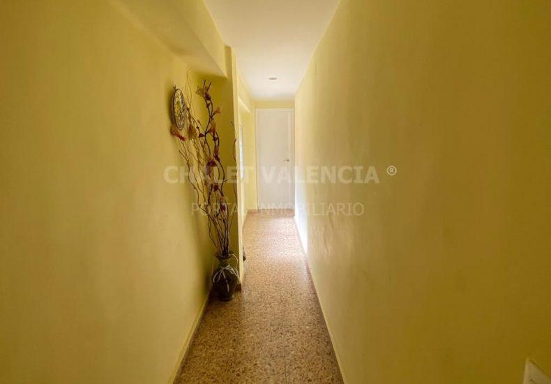 60430-2623-chalet-valencia