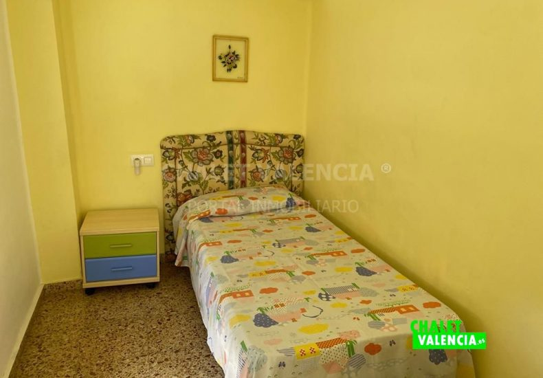 60430-2625-chalet-valencia