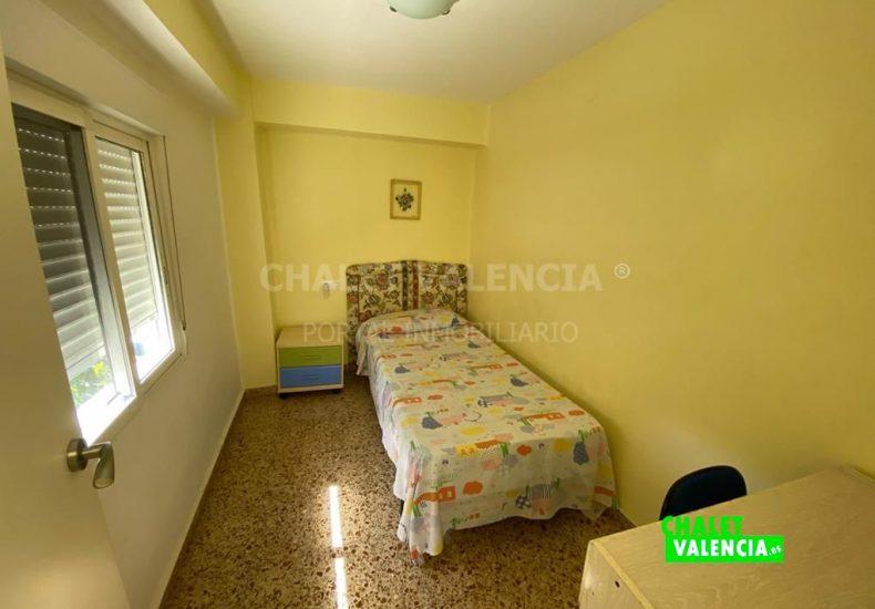 60430-2626-chalet-valencia