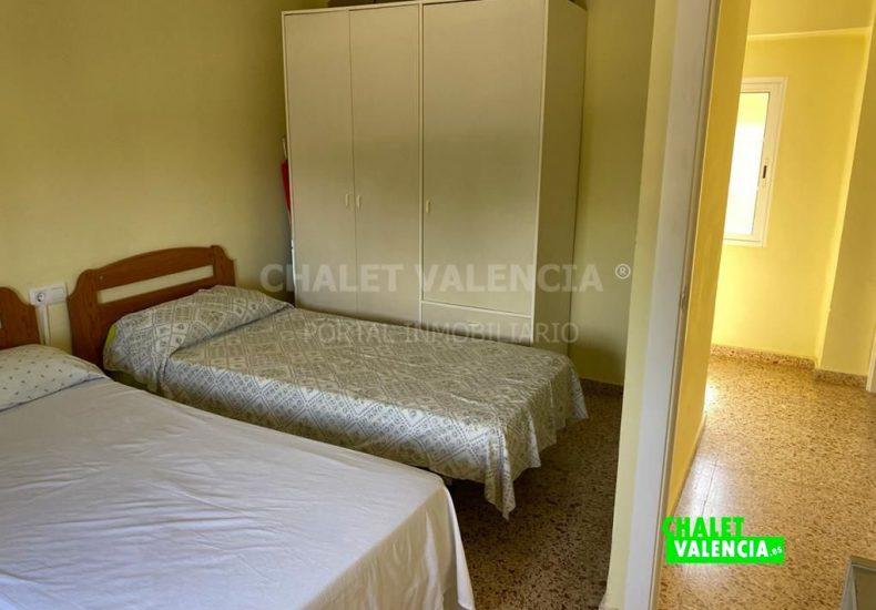 60430-2629-chalet-valencia