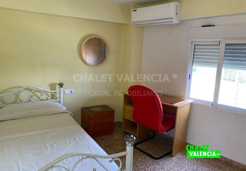 60430-2632-chalet-valencia