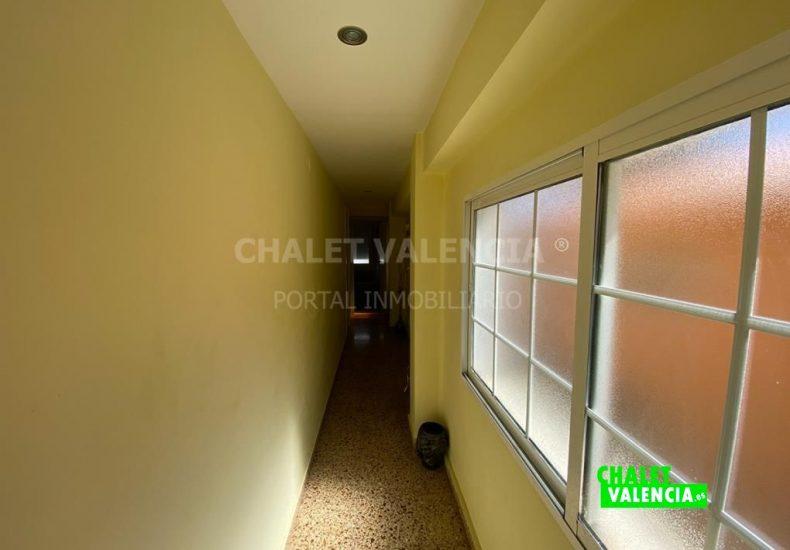 60430-2634-chalet-valencia