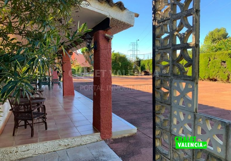 60513-e13-chalet-valencia
