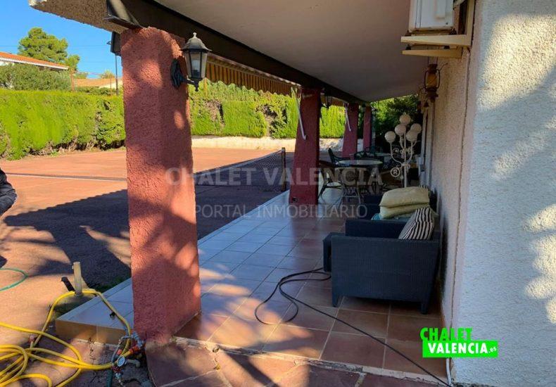 60513-e31-chalet-valencia