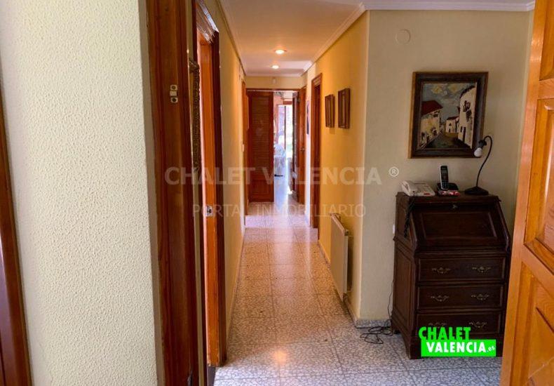 60513-i10-chalet-valencia