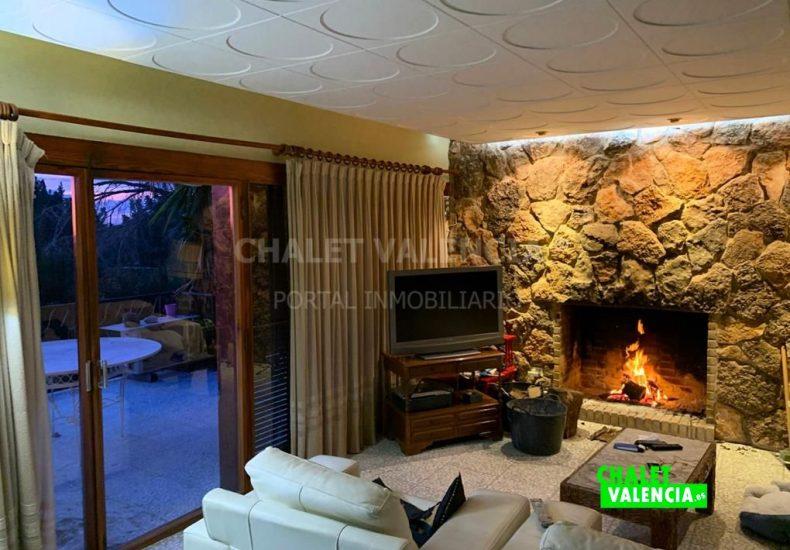 60513-i21-chalet-valencia
