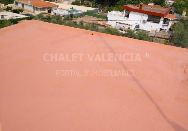 60553-e44-chiva-chalet-valencia