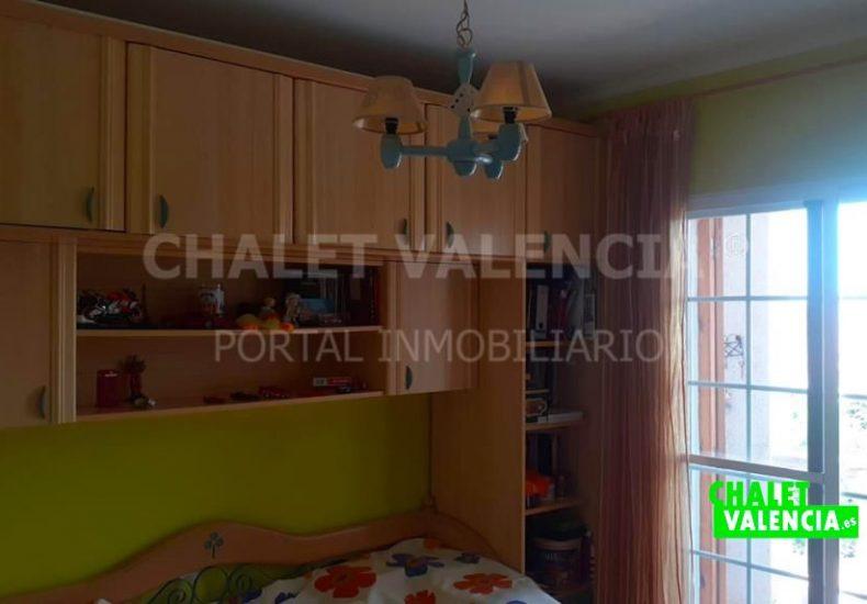 60629-H3-armariada-sup-olimar-chalet-valencia