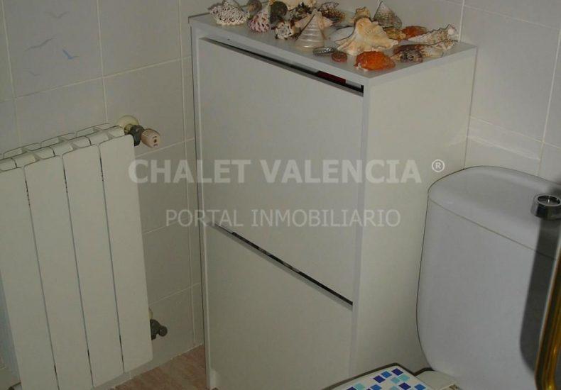 60629-aseo-olimar-chalet-valencia