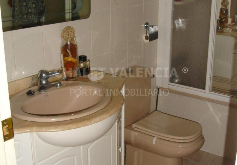 60629-baño-2-olimar-chalet-valencia