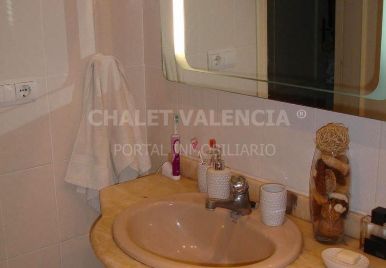 60629-baño-olimar-chalet-valencia