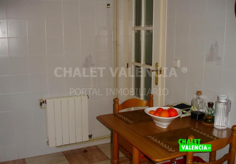 60629-cocina-2-olimar-chalet-valencia