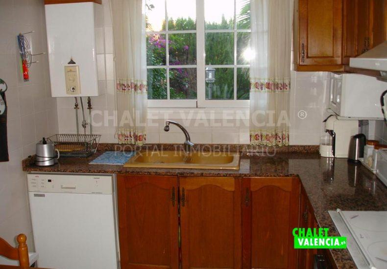 60629-cocina-3-olimar-chalet-valencia