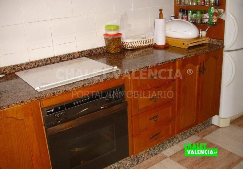 60629-cocina-horno-olimar-chalet-valencia