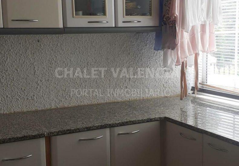 60629-cocina-lavadero-izq-olimar-chalet-valencia