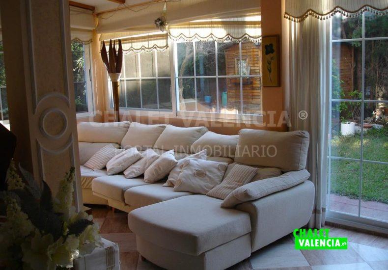 60629-comedor-5-olimar-chalet-valencia