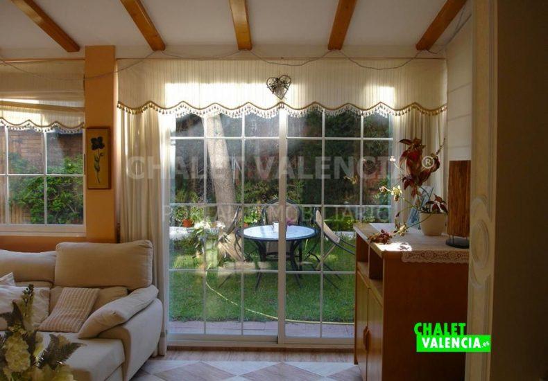 60629-comedor-9-olimar-chalet-valencia
