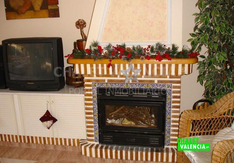 60629-comedor-salon-chimenea-olimar-chalet-valencia