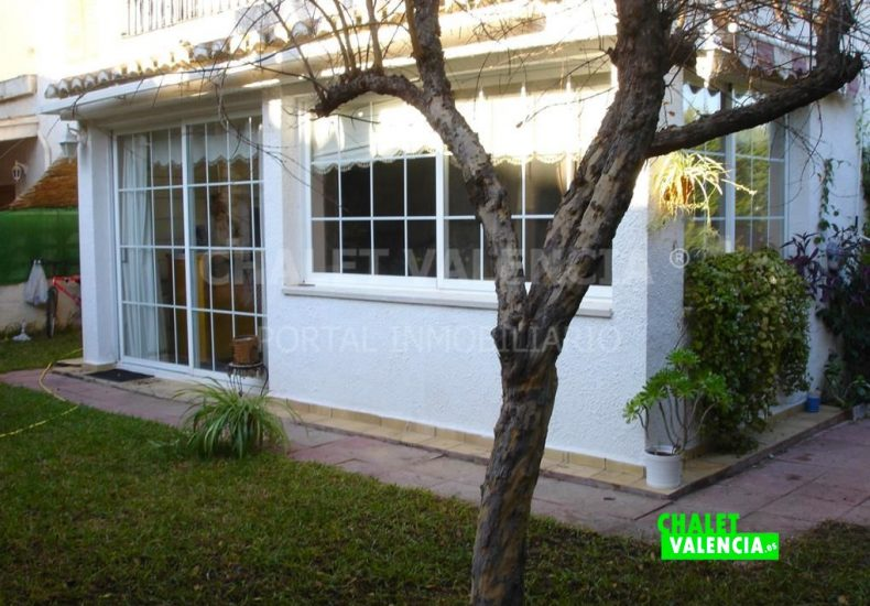 60629-e21-olimar-chalet-valencia