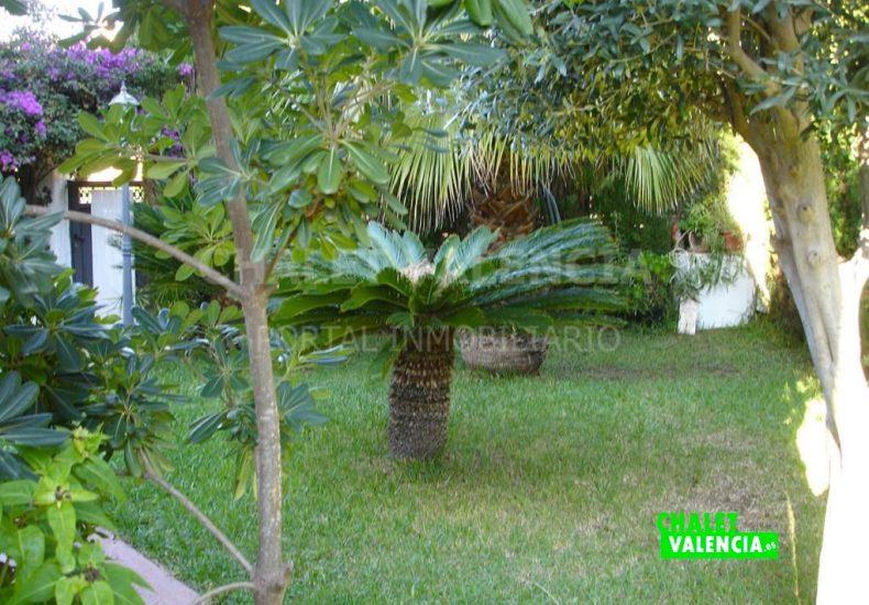 60629-e24-olimar-chalet-valencia