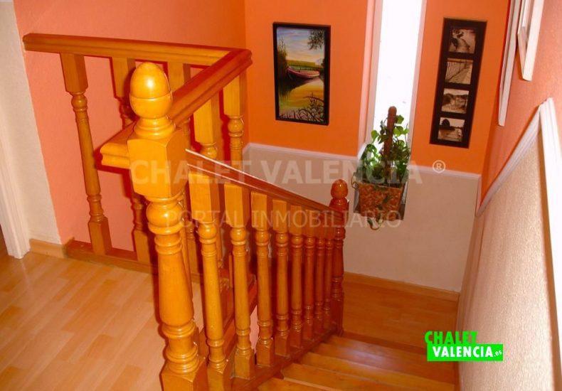 60629-escalera-2-olimar-chalet-valencia