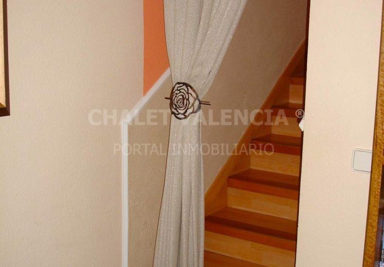 60629-escalera-3-olimar-chalet-valencia