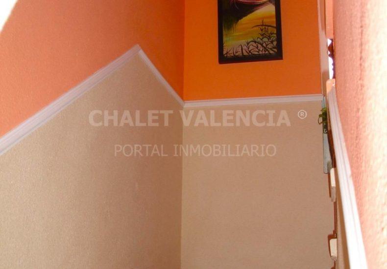 60629-escalera-olimar-chalet-valencia
