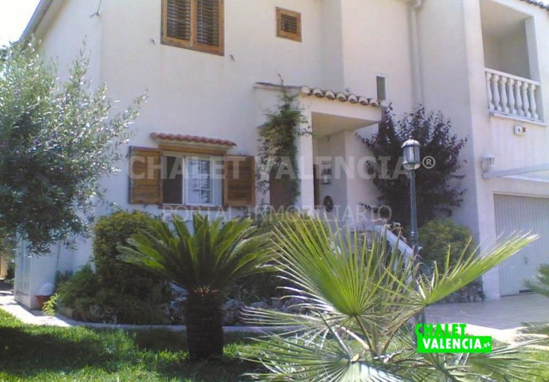 60629-f00-olimar-chalet-valencia