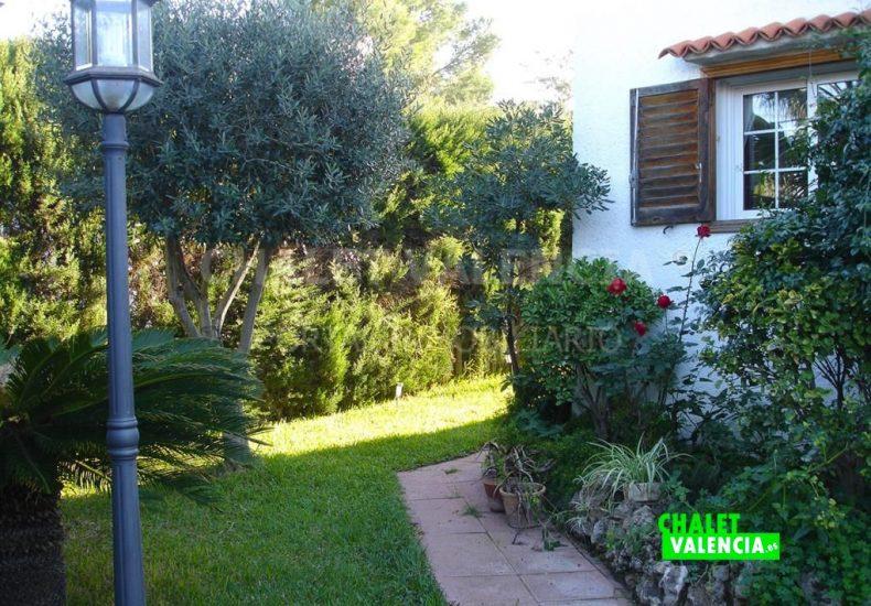 60629-f02-olimar-chalet-valencia