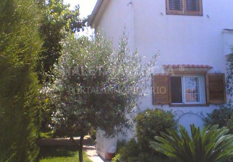 60629-f03-olimar-chalet-valencia