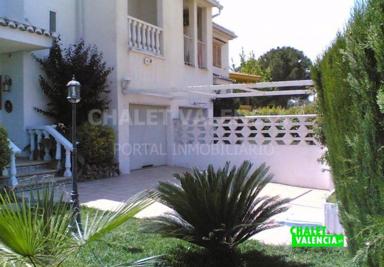 60629-f05-olimar-chalet-valencia