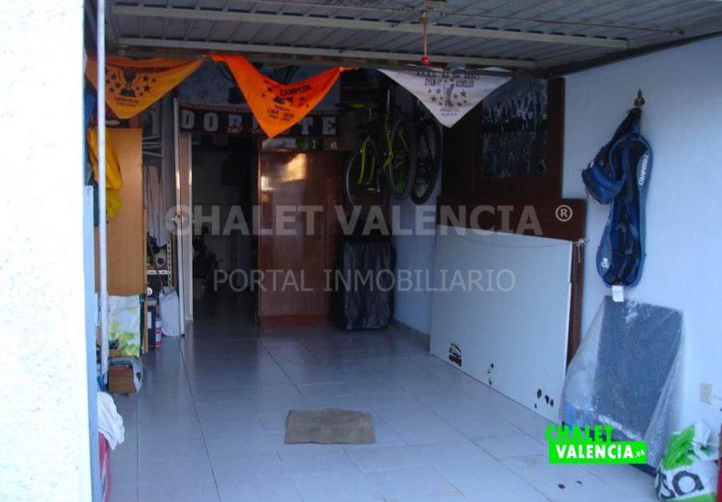 60629-garaje-1-olimar-chalet-valencia