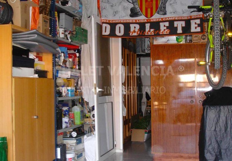 60629-garaje-2-olimar-chalet-valencia