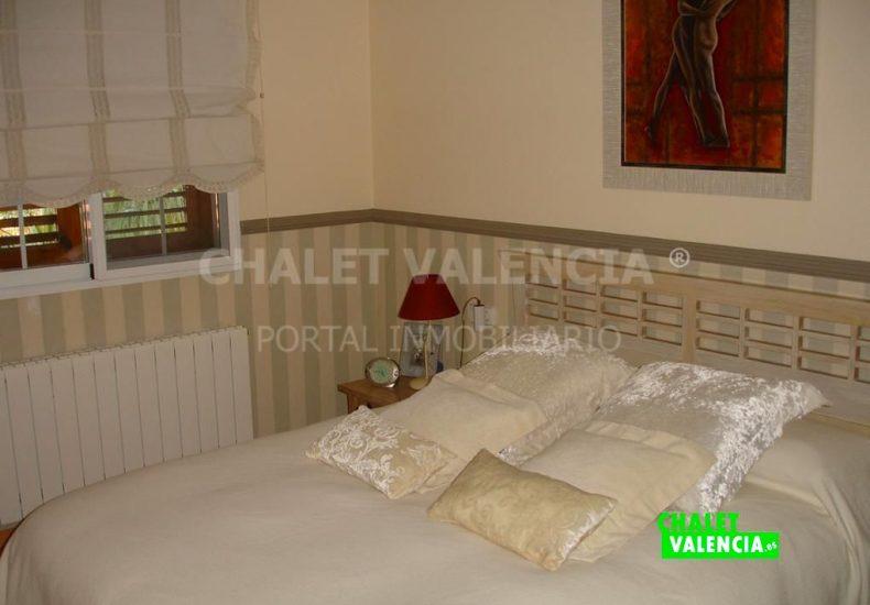 60629-hab-pral-2-olimar-chalet-valencia