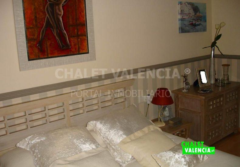 60629-hab-pral-3-olimar-chalet-valencia