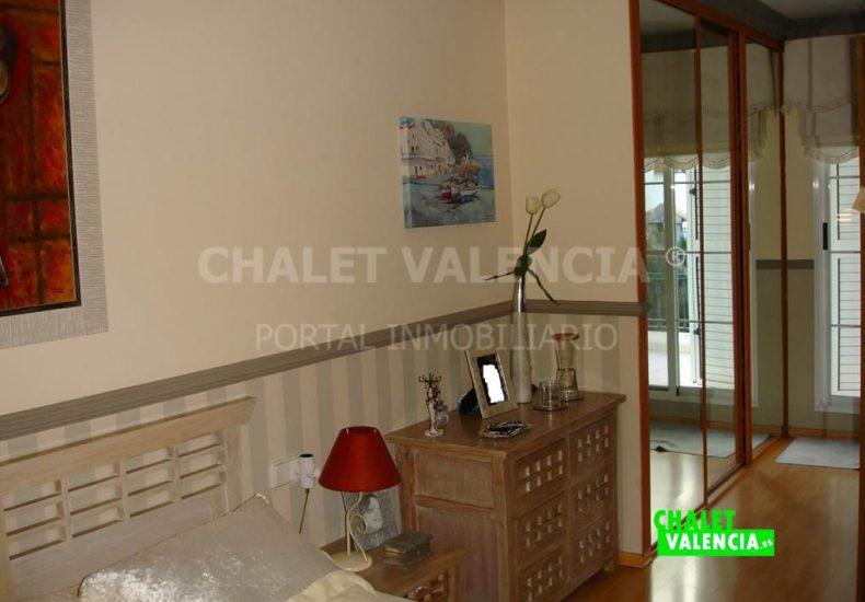 60629-hab-pral-olimar-chalet-valencia