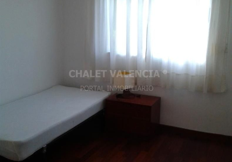 60722-10_hab_derecha-chalet-valencia