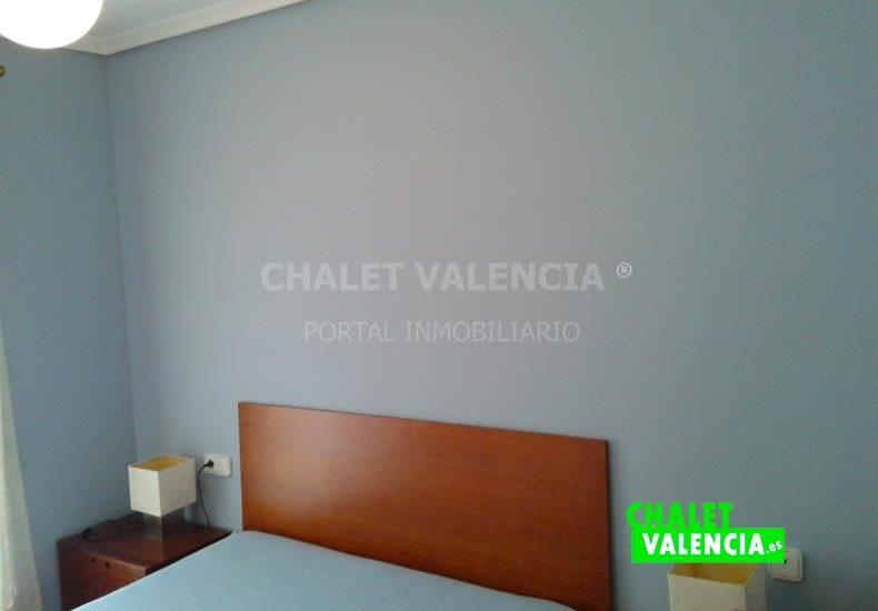 60722-10_hab_matrimonio-chalet-valencia
