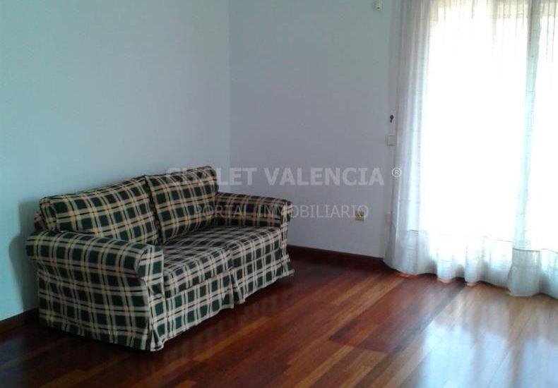 60722-12_buhardilla_1-chalet-valencia