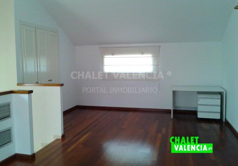 60722-12_buhardilla_2-chalet-valencia