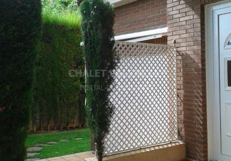 60722-1_jardin_3-chalet-valencia