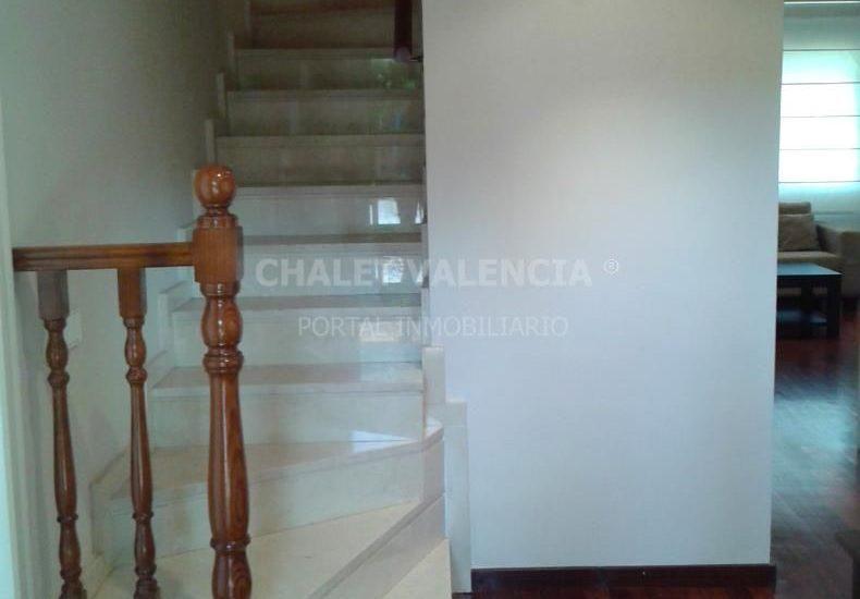 60722-2_entrada_2-chalet-valencia