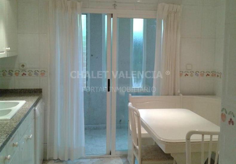 60722-3_cocina_3-chalet-valencia