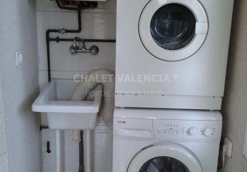 60722-4_galeria-chalet-valencia
