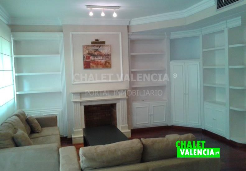 60722-6_comedor_2-chalet-valencia